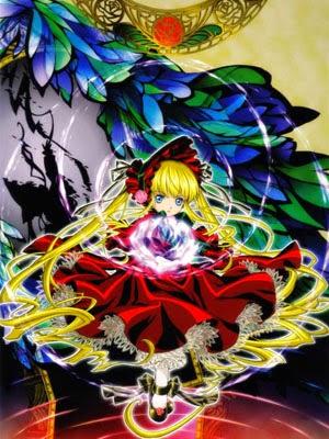 16935-marvin2brozen2b654878745 - Rozen Maiden 12/12 + Ovas [Sub Español] [BD Ligero] [100MB] [Mega] - Anime Ligero [Descargas]